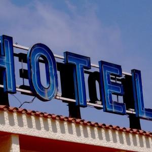 HOTEL-15h