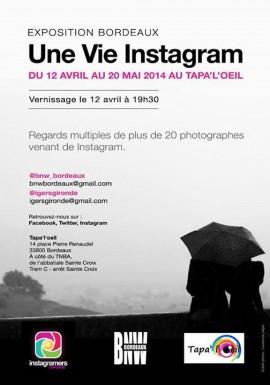 Bdx-Une-Vie-Instagram-270×385