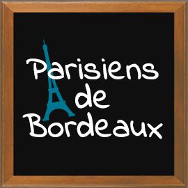 parisien de Bordeaux