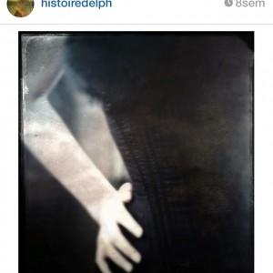 photodelph2