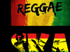Ska – Rocksteady – Early Reggae