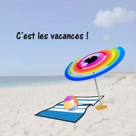 parasol-serviette-de-bain3-carre