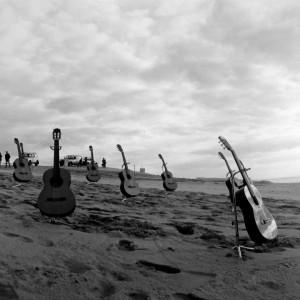 Vent de guitares