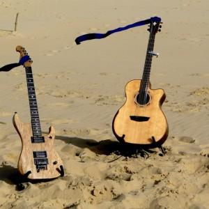 vent-de-guitares11