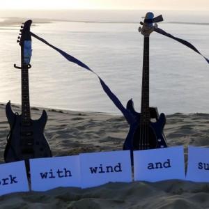 vent-de-guitares12
