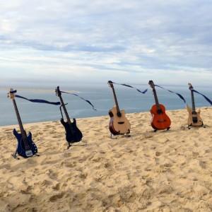 vent-de-guitares5