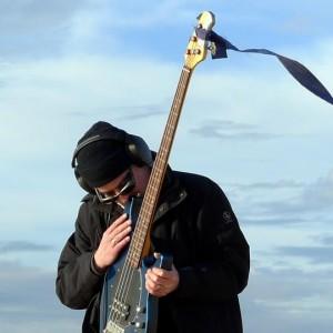 vent-de-guitares6