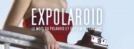Expolaroid 2015