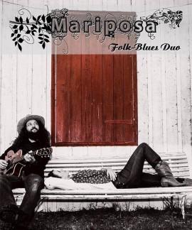 affiche-concert-mariposa