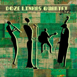 Doze Linhas Quartet