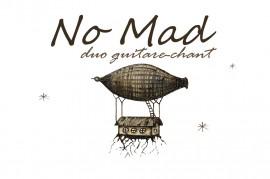 No Mad