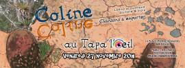 concert-Coline-151127