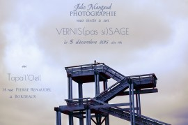 invitation_vernissage_tapaleoil_2015