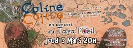 concert-Coline-160303