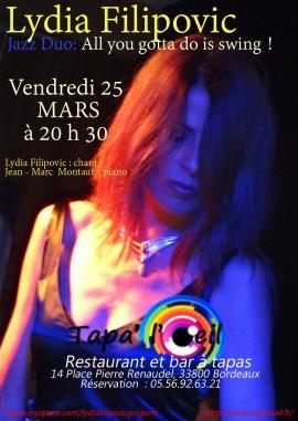concert-Lydia-Filipovic-duo-150325