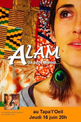 ALAM affiche 1606161