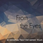 From the Eyes 7