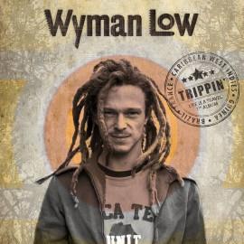 WymanLow1