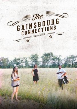 The Gainsbourg Connections 2