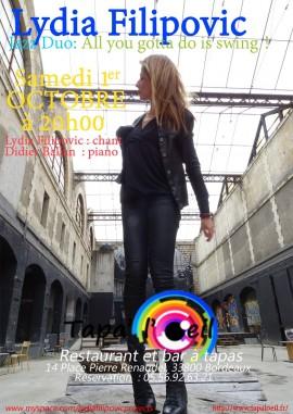 14446296_10209097987719224_164891371_o