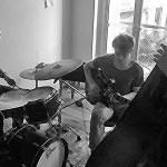 thomas-gaucher-jazz-trio-1
