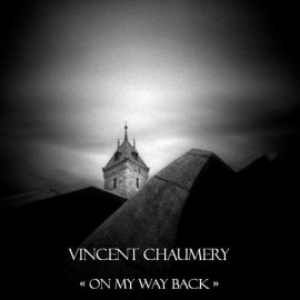 vincent-chaumery-1