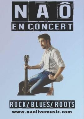 nao-en-concert