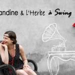 blandine-et-l-herbe-a-swing
