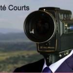 Cote Courts Mete