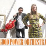 Good Power Orchestra 1
