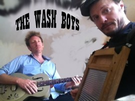 washboys1