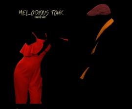 Melodious Tonk