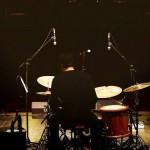 Vibes Organ Trio