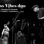Bass Vibes Duo