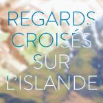Tim Islande 1
