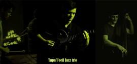 Tapaloeil Jazz Trio